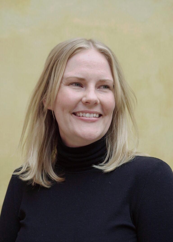 Maria Schmidt Myhlendorph (hun/hende)